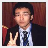Yuichiro Nomura