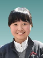 佐々木 咲乃 さん