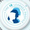IBディプロマプログラム
